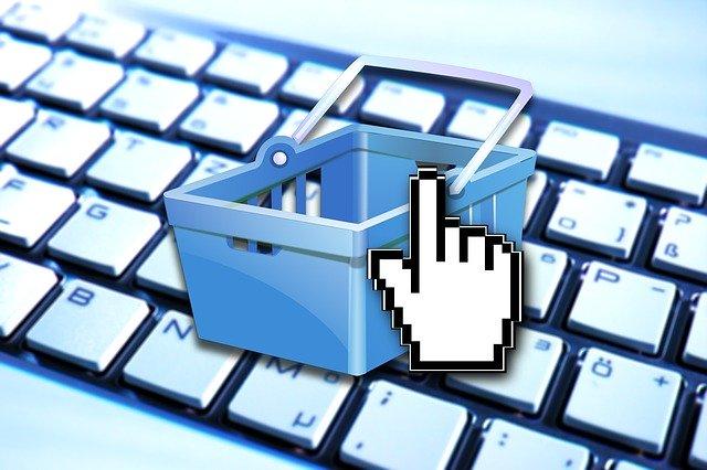 5 redenen waarom online vindbaarheid zo belangrijk is.jpg