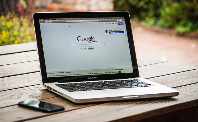 5 tips hoe jouw website hoger in Google kan komen