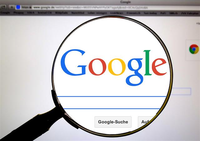 7 Hacks om te stijgen in Google