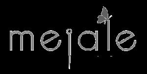 Logo Mejale Sint Willebrord
