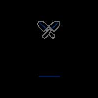Logo Heeren Bestratingen